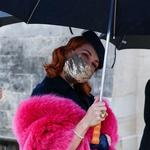 To so top trendi s pariških ulic (privoščite si jih na najbolj varen način) (foto: PROFIMEDIA)