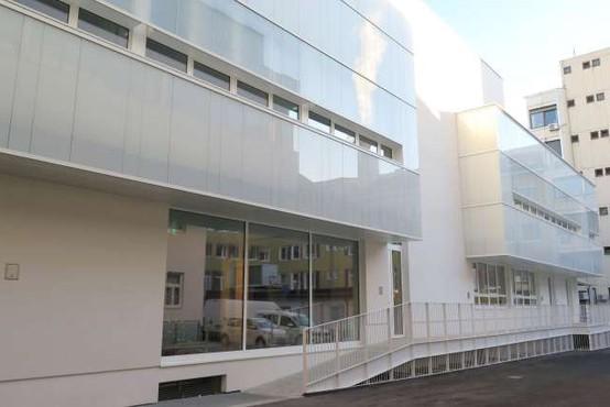 V Zdravstvenem domu Maribor že pošlo cepivo proti gripi