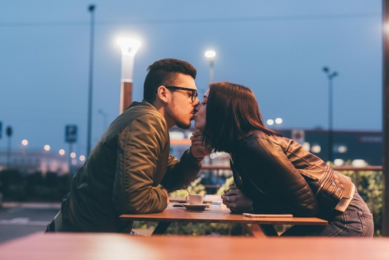 To so vprašanja, na katera morata s partnerjem odgovoriti, da bo vajina zveza trajala večno
