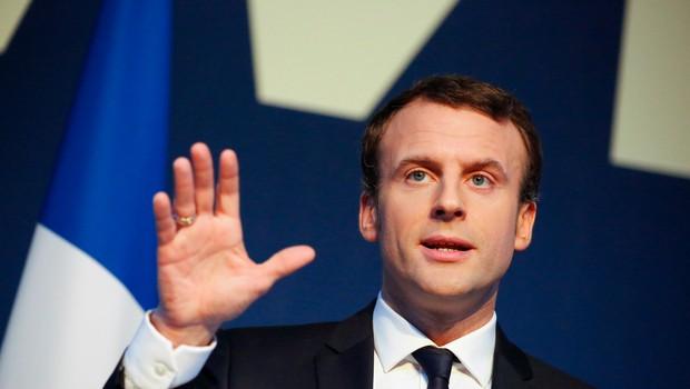 Francija od petka za mesec dni znova v karanteno (foto: Profimedia)