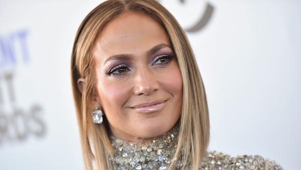 Jennifer Lopez in Armie Hammer bosta zaigrala v akcijski komediji (foto: Profimedia)