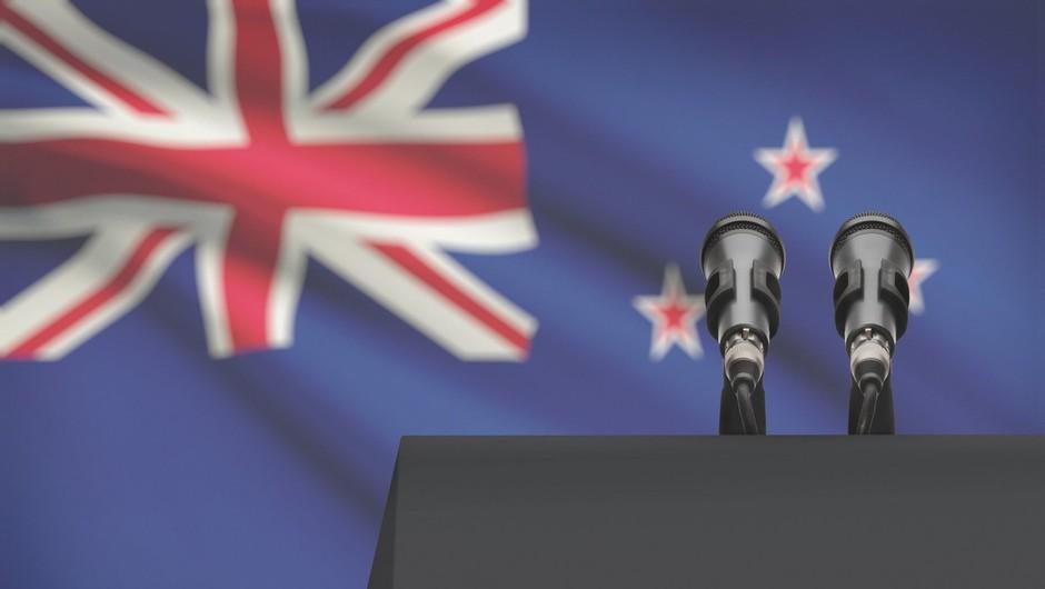 Nova Zelandija bo s prepričljivo podporo predlogu na referendumu legalizirala evtanazijo (foto: profimedia)