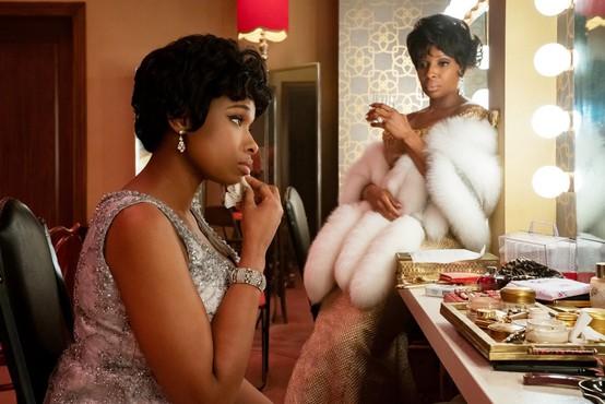 Biografski film o kraljici soula Arethi Franklin zaradi epidemije na platnu šele avgusta
