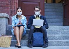 6 najbolj trpežnih mitov o koronavirusu
