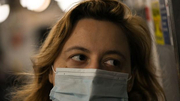 Hrvati potrdili še 2769 okuženih (foto: profimedia)