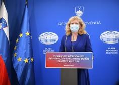 """""""Varčni Gorenjci so hodili na delo, kar je k širitvi okužb prispevalo največ!"""""""