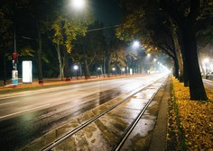 V streljanju v središču Dunaja mrtvi in več ranjenih; notranji minister: Šlo je za teroristični napad