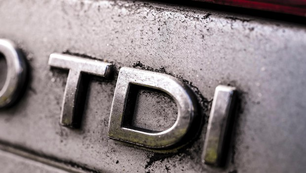 20 let motorja TDI PD (črpalka-šoba) - ko bi Rudolf Diesel vedel (foto: Profimedia)