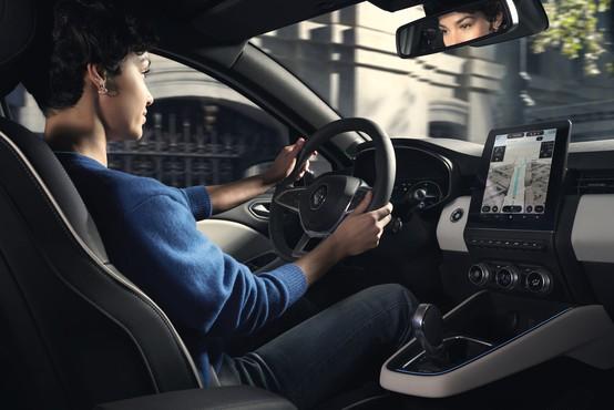 Kako poiskati najboljšo kombinacijo bencinskega in električnega v enem avtomobilu?