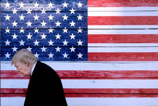 Biden dobil največje število glasov v zgodovini predsedniških volitev ZDA