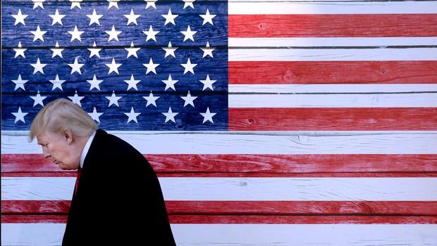 Biden dobil največje število glasov v zgodovini predsedniških volitev ZDA (foto: profimedia)