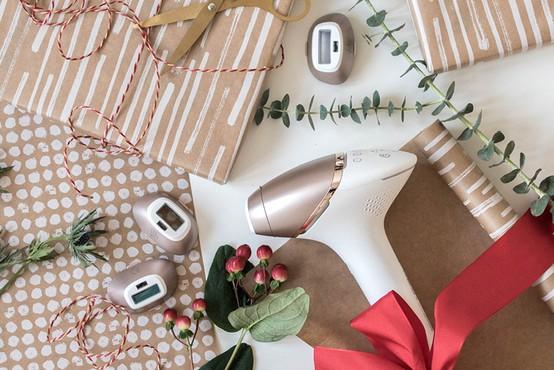 Predstavljamo vam 3 božična darila, ki bodo navdušila vašo izbranko