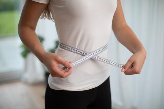 V vas se skriva odgovor, zakaj ne morete shujšati ali ohraniti teže