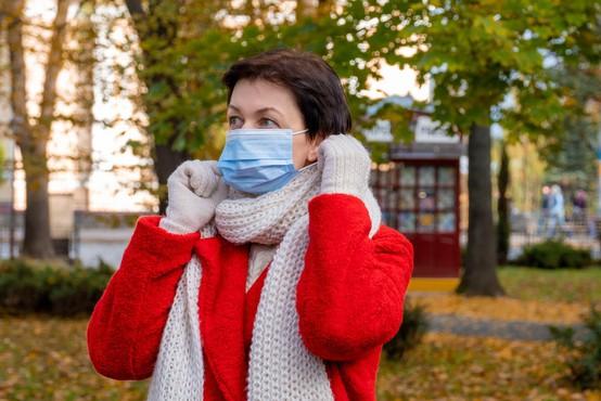 Četrtkova statistika: 5895 testov, 1564 potrjenih okužb, 26 umrlih