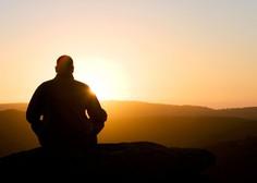 Nenavadni dialog z Bogom o zdravju (po N. D. Walschu)