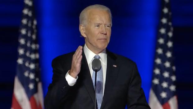 Z vseh koncev svet se stekajo čestitke novemu ameriškemu predsedniku (foto: profimedia)
