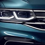 Kupujete nov avtomobil? To so 3 stvari, ki jih mora imeti vaše vozilo (foto: Volkswagen)