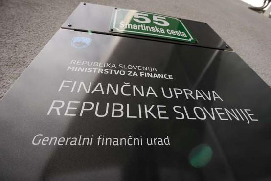 Nakazanih novih 27 milijonov evrov mesečnega temeljnega dohodka