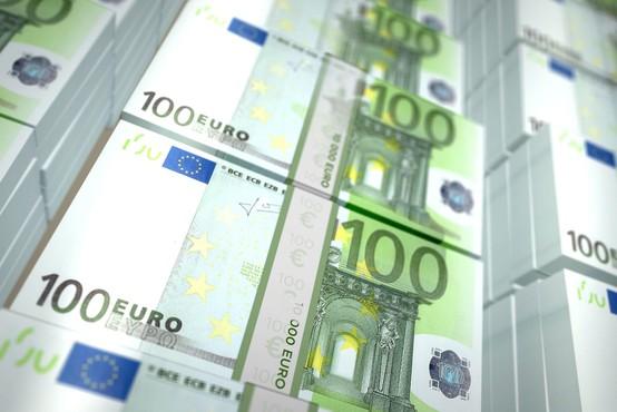 V EU dosežen politični dogovor o svežnju za obnovo EU po pandemiji