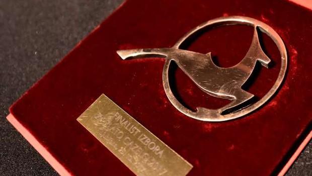 Zlate gazele pomemben vlečni konj gospodarstva (foto: Tamino Petelinšek/STA)