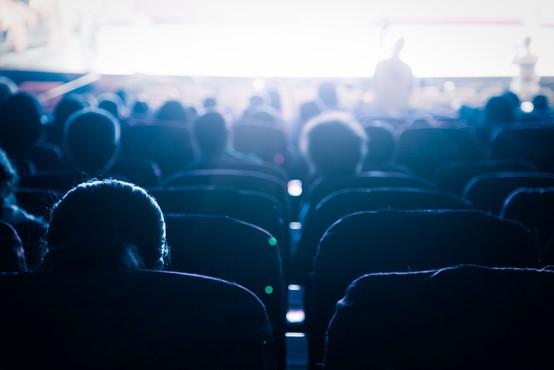Začenja se virtualni 31. Ljubljanski mednarodni filmski festival, ki bo ponudil 22 celovečercev