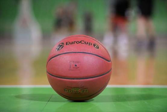 Slovenske košarkarice le še korak oddaljene od EP