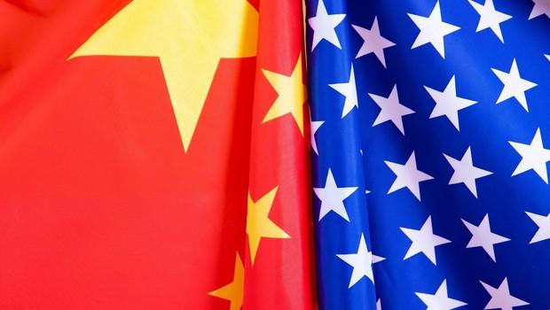 Čestitka Josephu Bidnu prispela tudi iz Pekinga (foto: profimedia)
