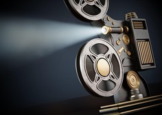Na festivalu mladinskega in otroškega filma v Švici dva slovenska filma