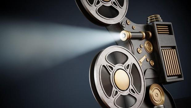 Na festivalu mladinskega in otroškega filma v Švici dva slovenska filma (foto: profimedia)
