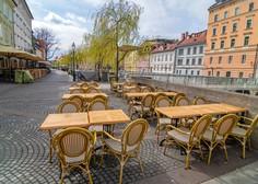 V petek so v Sloveniji potrdili 1731 okuženih in 41 umrlih