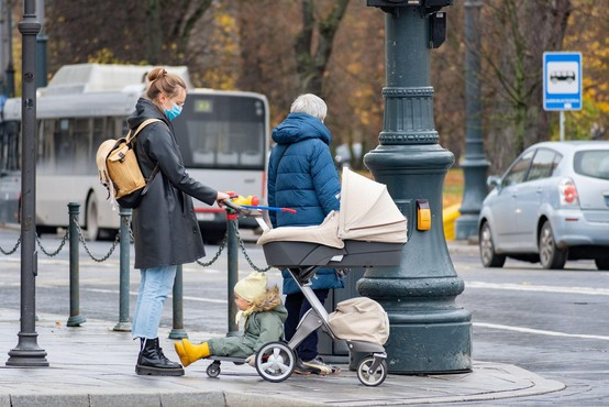 Hrvati v soboto zabeležili 2365 primerov okužbe in 43 smrti