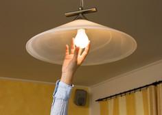 Raziskava: Na deklarativni ravni energetsko učinkoviti, v praksi še ne