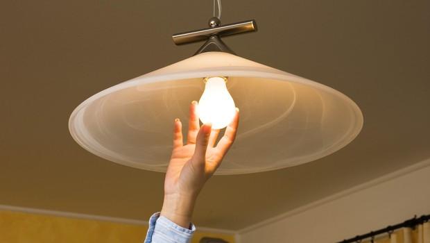 Raziskava: Na deklarativni ravni energetsko učinkoviti, v praksi še ne (foto: Profimedia)