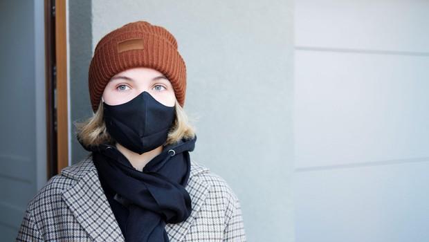 Vlada še za 30 dni podaljšala razglasitev epidemije (foto: Profimedia)