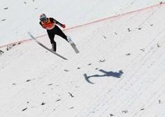 Po besedah trenerja Gorazda Bertonclja slovenski skakalci vstopajo v sezono dobro pripravljeni
