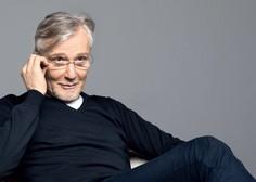 Playboy intervju: Franci Planinšek