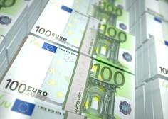 Sto najbogatejših Slovencev: Njihovo skupno premoženje znaša 5,8 milijarde evrov