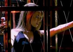 Mariah Carey v božičnem razpoloženju na Apple TV+