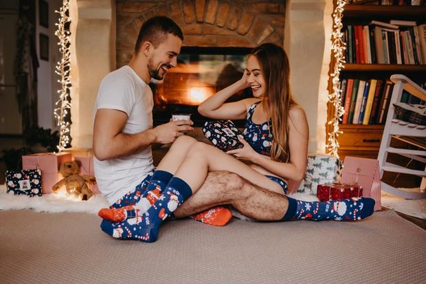 Pripravljeni na božične nakupe? To je 5 predlogov, ki vas bodo navdušili (zanjo in zanj!) (foto: Promocijsko gradivo Dedoles)