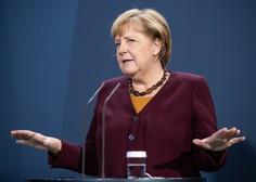Mineva je 15 let, odkar je Angela Merkel prevzela kanclerski položaj v Nemčiji