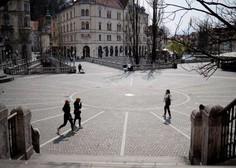 Kakovost zraka v Evropi se je v minulih desetih letih bistveno izboljšala