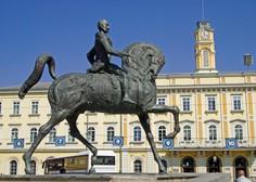 Slovenija danes obeležuje dan Rudolfa Maistra, letos brez državne proslave