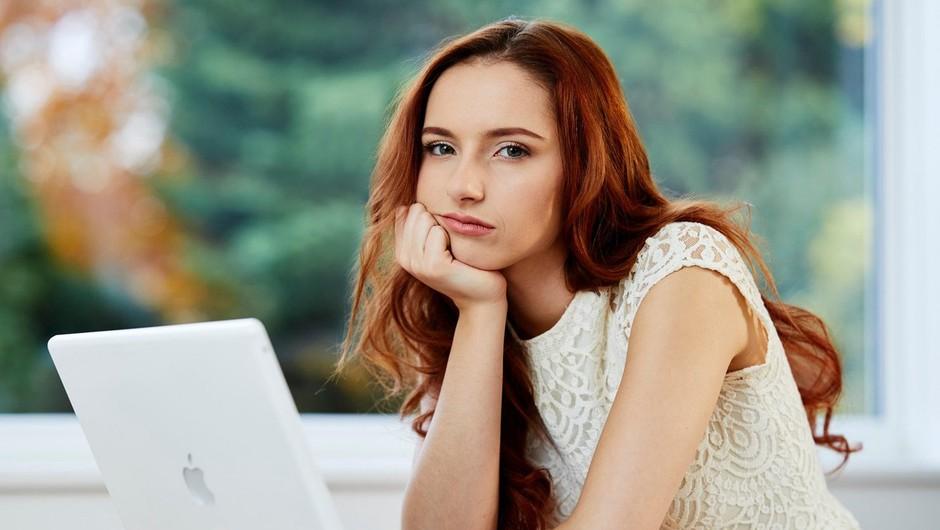 8 razlogov, zaradi katerih ne marate ponedeljka (po mnenju psihologov) (foto: profimedia)