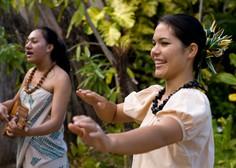 Havajski sistem za bogastvo, zdravje, mir in še marsikaj drugega