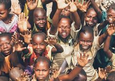 """Unicef se pripravlja na """"mamutsko operacijo:"""" Cepivo proti covidu-19 bo dostavil 2 milijardama najrevnejših prebivalcev"""