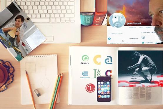 JSKD nadaljuje s kulturno-umetniškimi aktivnostmi na spletu