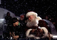 To je Boris Johnson odgovoril 8-letniku, ki ga je skrbelo, ali letos Božiček pride!
