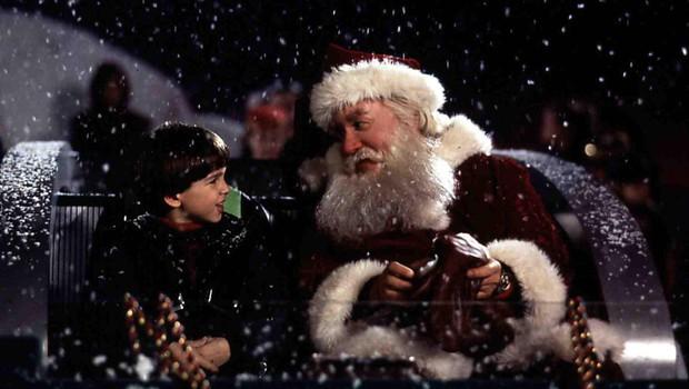 To je Boris Johnson odgovoril 8-letniku, ki ga je skrbelo, ali letos Božiček pride! (foto: profimedia)