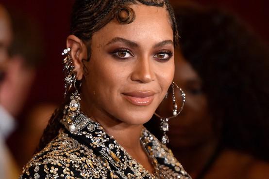 Beyonce kraljevala na razglasitvi nominacij za grammyje