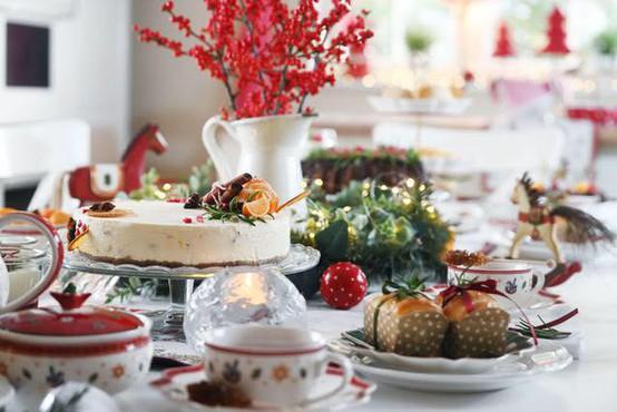 Lonček kuhaj: izberite (sladko) darilo v kozarcu